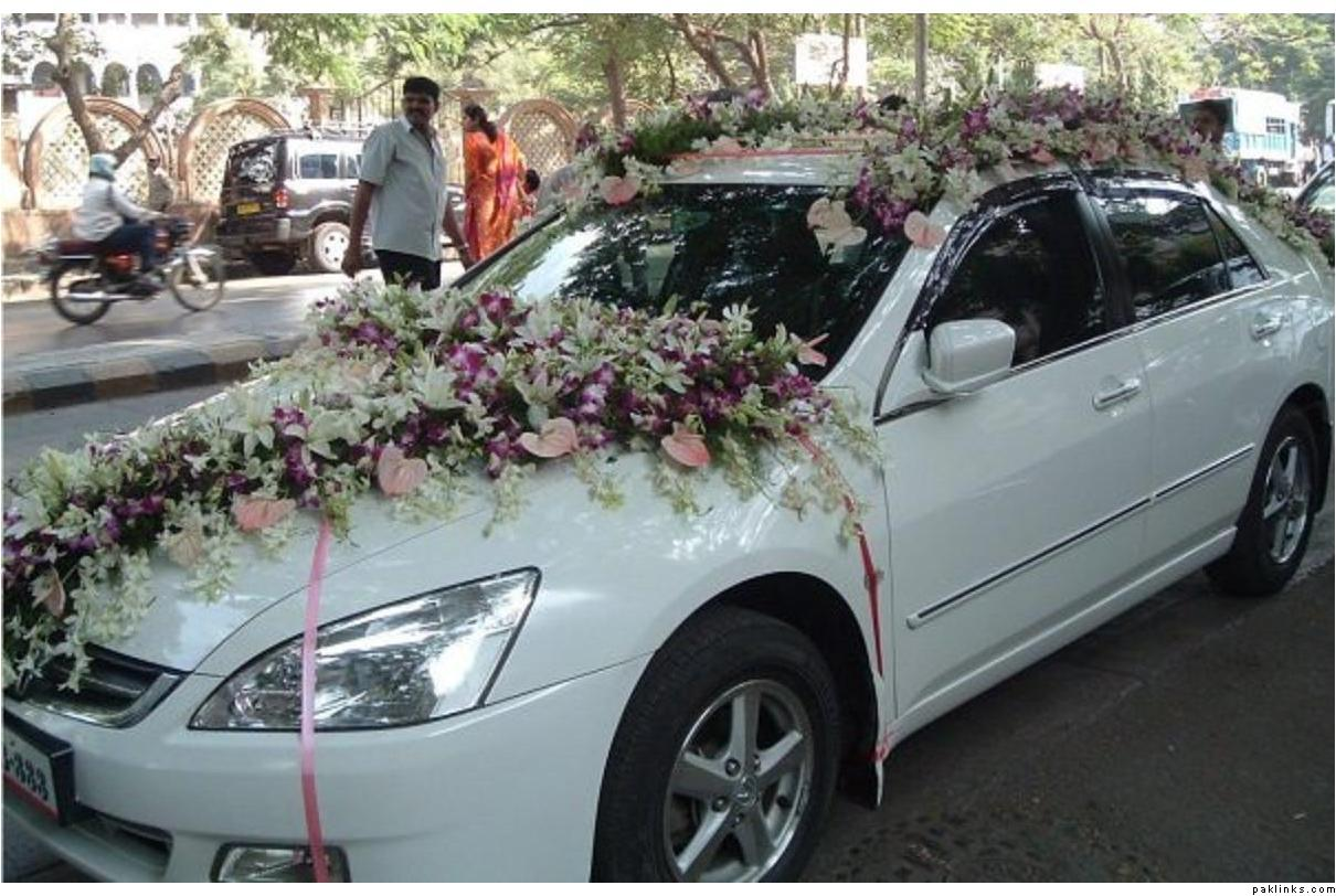 car rental punjab self driven cars wedding cars