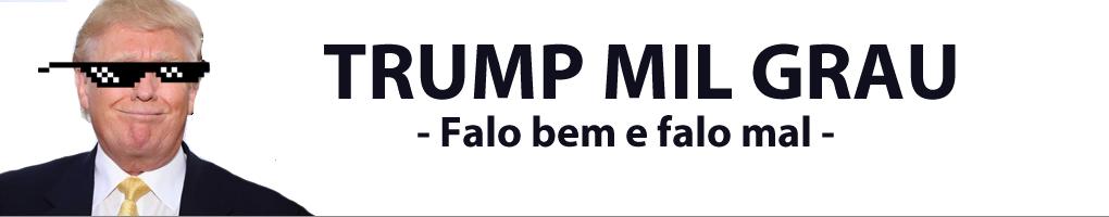 Trump Mil Grau