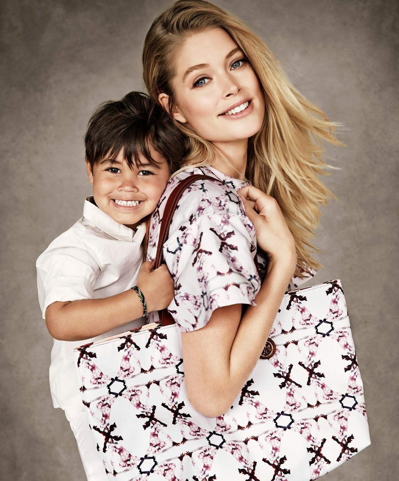 Просмотр матери с сыном 8 фотография