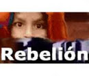 REBELION