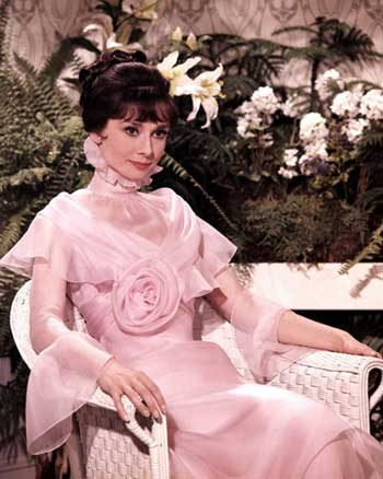 audrey.hepburn.my.fair.lady