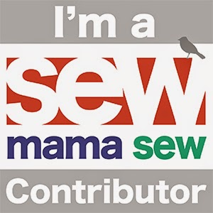 http://www.sewmamasew.com/2015/01/how-to-cope-with-the-sense-of-isolation-when-working-from-home-giveaway/
