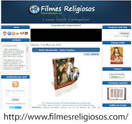 site para baixar filmes religiosos