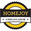 Homejoy Boston