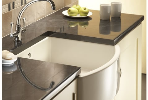 Kitchen, Sink, Sinks, Shaws, Darwen, Butler, Belfast, Ceramic, Fireclay, Porcelain