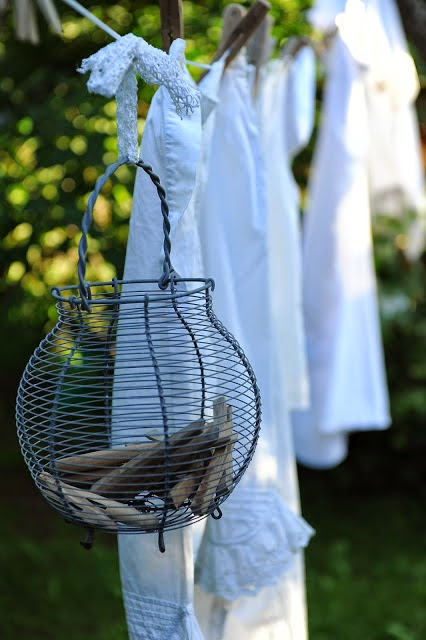 http://hwitblogg.blogspot.hu/2011/08/gamla-textilier.html