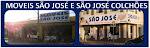 MÓVEIS SÃO JOSÉ