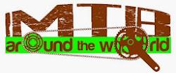 MtbAroundTheWorld