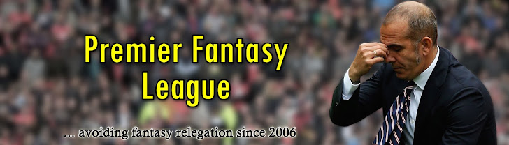 Fantasy Premier League Tips and Review
