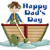 Happy Fathers Day 2015 HD Wallpapers and Images Free