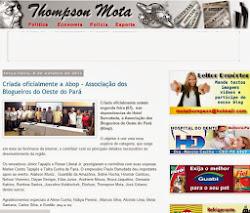 Blog do Thompson