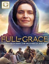 Full Grace (2015) [Vose]