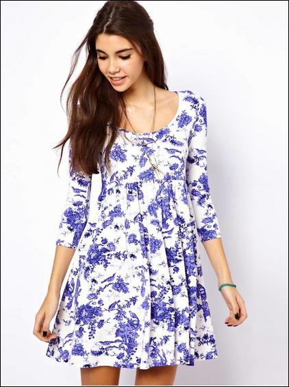 vestido-primavera-2014