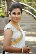 Manali rathod latest glam pics-thumbnail-6