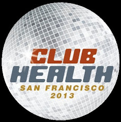 Club Health 2013