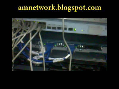 CISCO Frame-relay فيديو عملي عربي