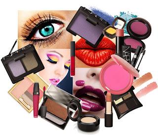 Tips Mengetahui Produk Kecantikan yang Sudah Kadaluarsa