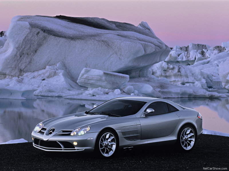 new cars bikes new cars mercedes slr mclaren hd wallpapers. Black Bedroom Furniture Sets. Home Design Ideas