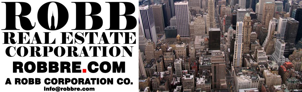 Robb Real Estate Corporation