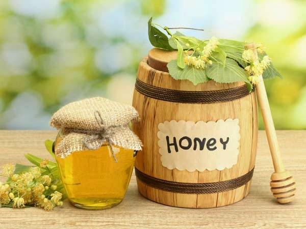 Đắp mặt nạ mật ong có những tác dụng gì?