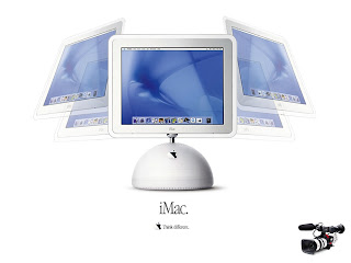 apple imac normal (24)