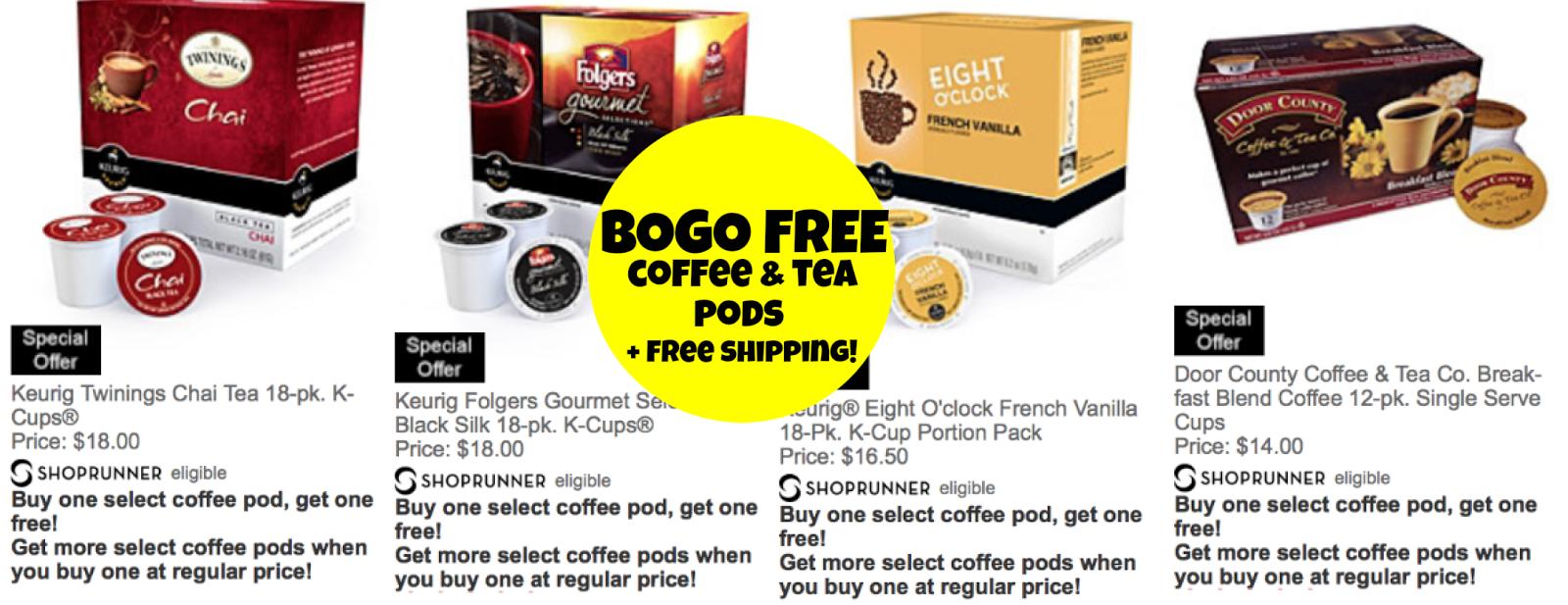 http://www.thebinderladies.com/2014/10/bontoncom-buy-1-get-1-free-coffee-tea-k.html#.VD7sZ0vdtbw