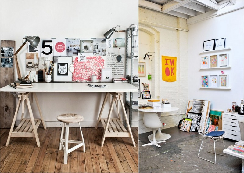 Tienda online de muebles decoraci n decoraci n l minas for Laminas de decoracion
