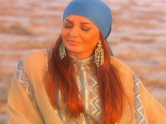Googoosh Image Gallery