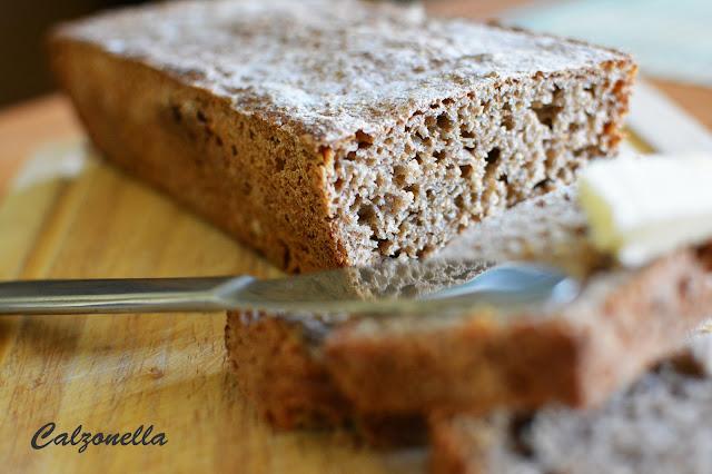 chleb-razowy-szybki