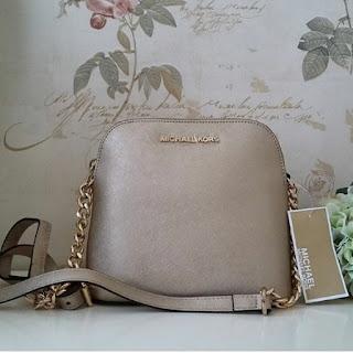 Tas Wanita Branded Harga lebih mahal tapi banyak yang beli