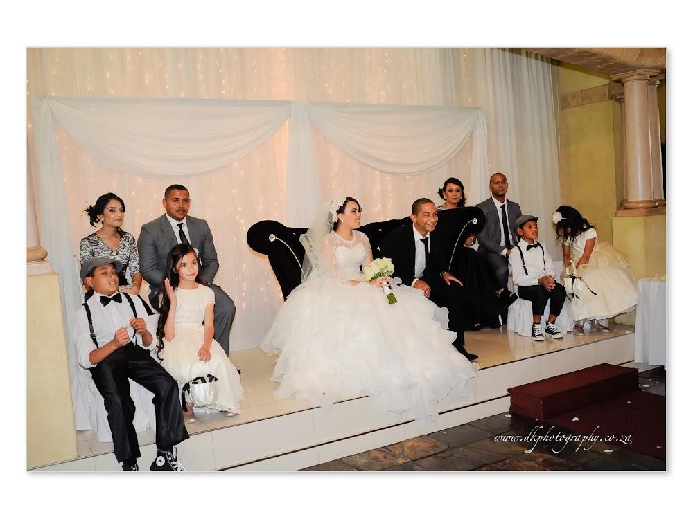 DK Photography Lameez+Slide-168 Lameez & Muneeb's Wedding in Groot Constantia and Llandudno Beach  Cape Town Wedding photographer