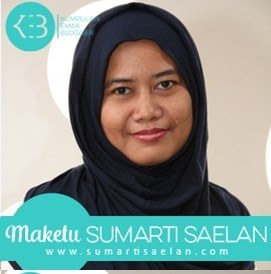 http://www.sumartisaelan.com