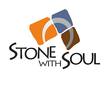 STONE WITH SOUL