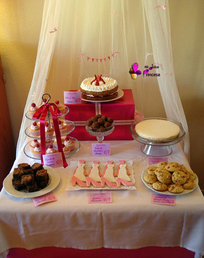 cumpleaños, cumpleaños temático, barbie, fiesta, cumpleaños de barbie, fiesta de barbie, cumples,
