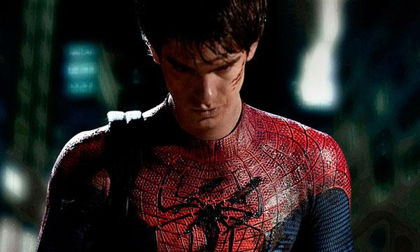 andrew_garfield_peter_parker_spiderman