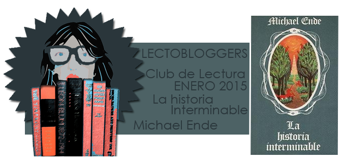 club-lectura-la-historia-interminable