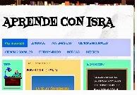 Blog 5ºB