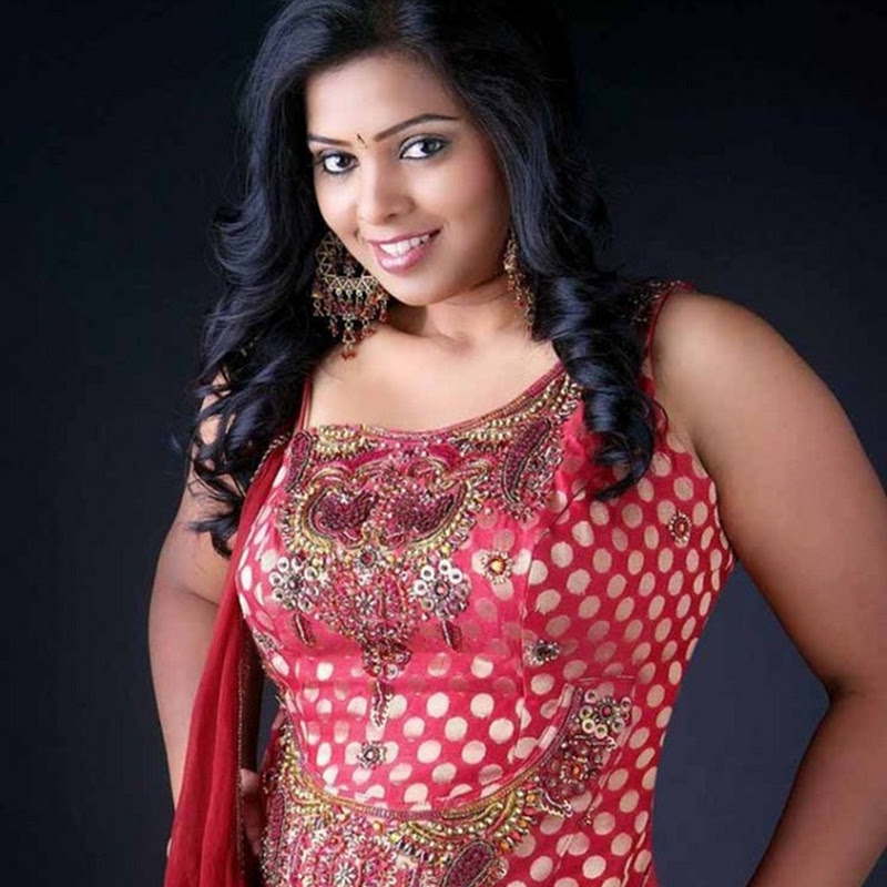 Malayalam Actress Photos Without Dress Hot Saree