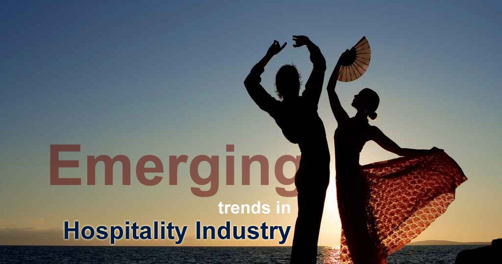 changing trends of hospitality industry in india tourism essay These 10 technology trends in hospitality will change everything  but anyone who's spent time in the hospitality industry in the last several years.
