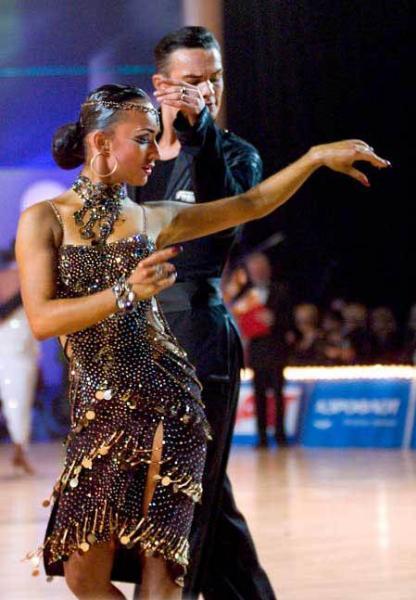 Фильмы про эротический танец самбо фото 312-195