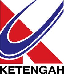 logo KETENGAH