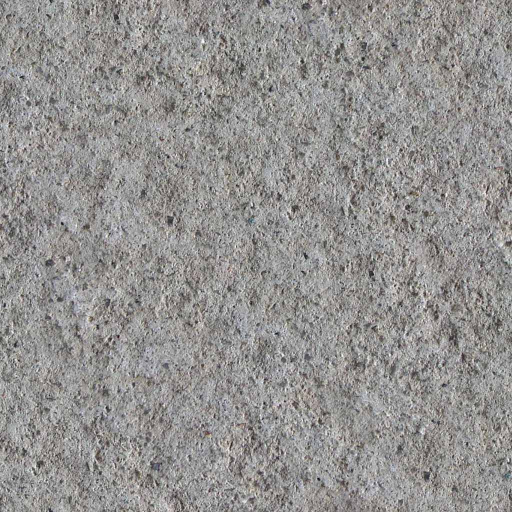 Concrete for Texture floor