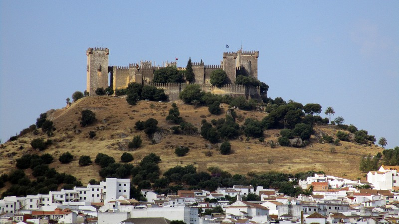 GATHOCORDOBA1