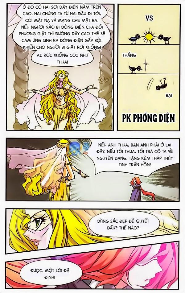 pinbahis130.com-my-hinh-yeu-tinh-dai-hon-chien-chap-15