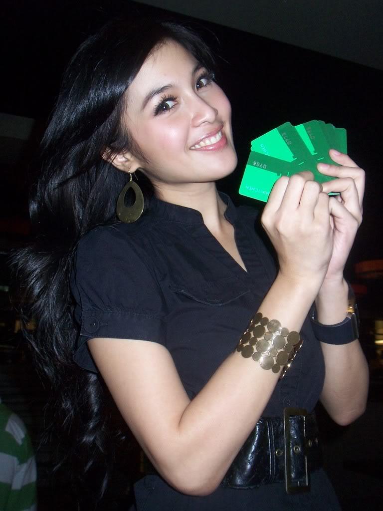 Foto Pulau Sumbawa Di Jaman Dulu Foto Seksi Sissy Priscillia »