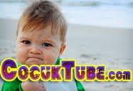Satılık çocuk videoları sitesi domaini cocuktube.com