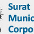 Surat municipal Corporation Recruitment 2013 - 648 Clerk, Nurse and various Vacancies Recruitment 2013