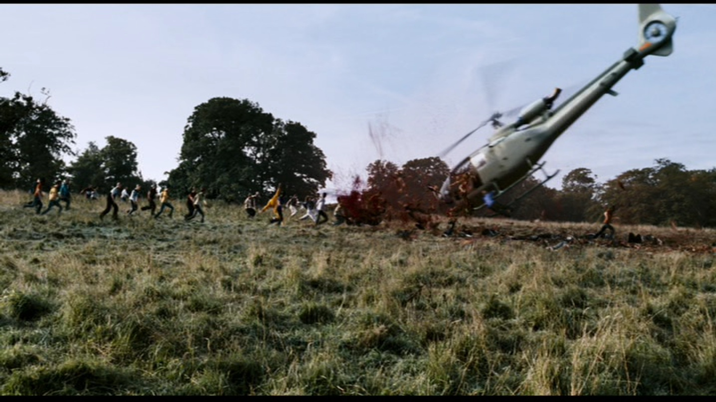 Что такое вертолет телке 15 фотография