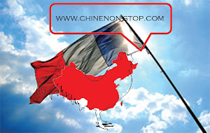 VERSION FRANCAISE: CHINE NON-STOP