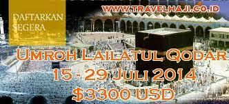 http://www.travelhajiumroh.web.id/2014/05/paket-umroh-ramadhan-lailatul-qodar-2014.html